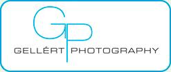 Gellért Photography